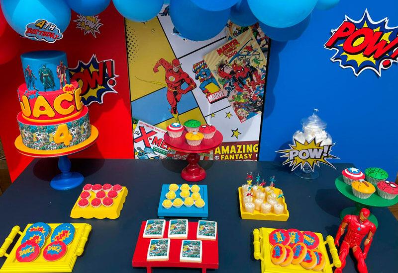 festa-super-heroi